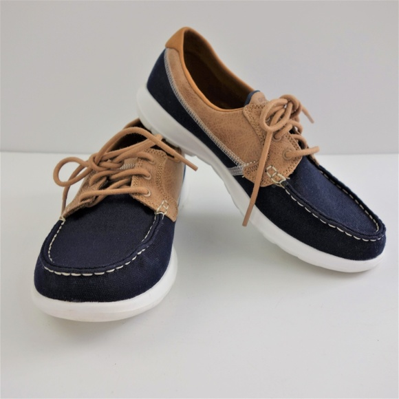 Skechers Shoes | Skechers Goga Max On